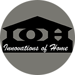 Innovations Of Home Brian Miller 150x150