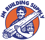 JM Building Supply Logo 03