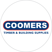 Coomers 171x171