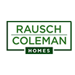 Rausch coleman homes
