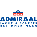 Adminraal
